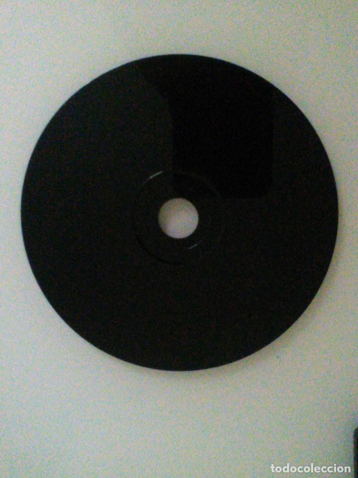 Videojuegos y Consolas: Juego fifa 98 para play station 1. - Foto 3 - 61687540