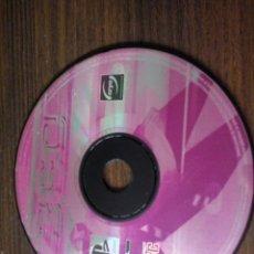 Videojuegos y Consolas: JUEGO PLAY STATION 1 PSX PLAYSTATION 360. SOLO JUEGO. FUNCIONA.. Lote 71052645