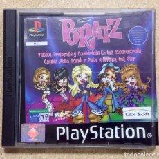 Videojuegos y Consolas: BRATZ . Lote 95732104