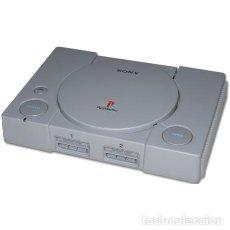 Videojuegos y Consolas: PLAYSTATION 1. Lote 96508599