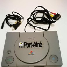 Videojuegos y Consolas: CONSOLA PLAYSTATION 1 PS1-FUNCIONANDO. Lote 102937143