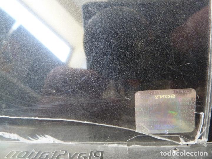 Videojuegos y Consolas: JUEGO - SONY PLAYSTATION - PS1 - SPECOPS - Foto 4 - 104474347