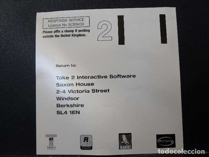 Videojuegos y Consolas: JUEGO - SONY PLAYSTATION - PS1 - SPECOPS - Foto 11 - 104474347