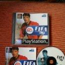 Videojuegos y Consolas: FIFA 99 PLAYSTATION. Lote 105257971