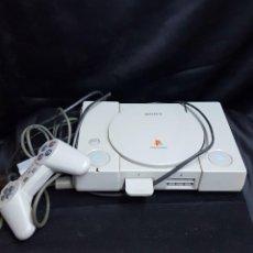 Videojuegos y Consolas: PLAYSTATION 1. Lote 112781435