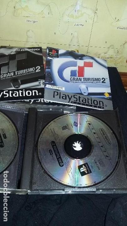 Videojuegos y Consolas: Antiguos juegos de play 1 - Foto 2 - 122791899