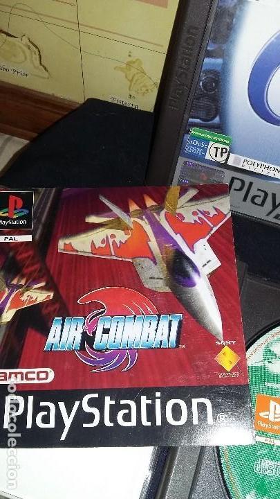 Videojuegos y Consolas: Antiguos juegos de play 1 - Foto 5 - 122791899