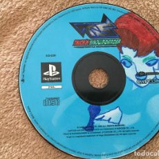 Videojuegos y Consolas: TRICK'N SNOWBOARDER CAPCOM- PSX PS1 PLAYSTATION 1 PLAY STATION ONE KREATEN. Lote 123044155