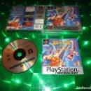 Videojuegos y Consolas: DISNEY JUEGO DE ACCION ( DISNEY PRESENTA HERCULES ) - PSX - SCES 00895 - SONY. Lote 162250406