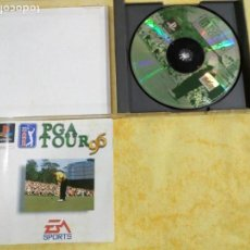 Videojuegos y Consolas: PS1 JUEGOS DE LA PLAY 1. Lote 143796558