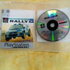 Videojuegos y Consolas: PS1 JUEGOS DE LA PLAY 1. Lote 143796914