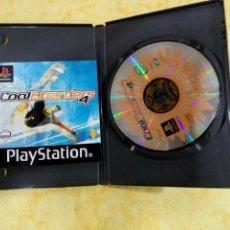 Videojuegos y Consolas: PS1 JUEGOS DE LA PLAY 1. Lote 143797026