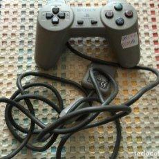 Videojuegos y Consolas: MANDO PSX PS1 PS ONE PLAYSTATION 1 PLAY STATION KREATEN CHINA. Lote 146021526