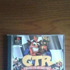 crash team racing completo- play 1 - Buy Video Games and