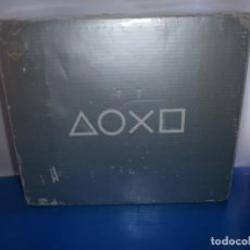 Videojuegos y Consolas: POLYSTATION. Lote 151476050