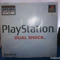 Videojuegos y Consolas: PLAYSTATION 1. Lote 151486982