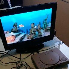 Videojuegos y Consolas: PLAY STATION. Lote 156763526