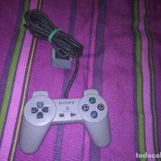 Videojuegos y Consolas: MANDO PLAYSTATION 1 PS1. Lote 160402426