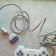 Videojuegos y Consolas: MANDO PS1. Lote 162949838