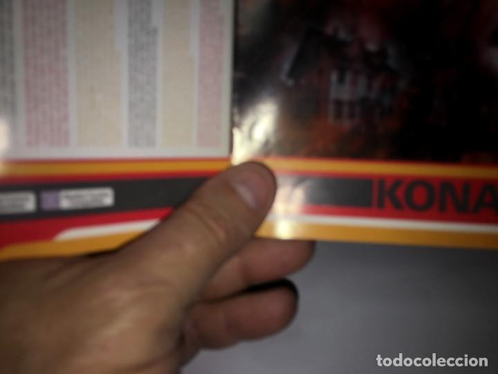 Videojuegos y Consolas: JUEGO METAL GEAR SOLID - PS1 PLAYSTATION 1 - Foto 12 - 161919774