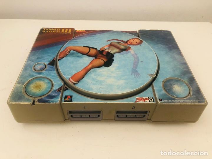 Videojuegos y Consolas: PlayStation SCPH 1002 - Foto 3 - 171421760