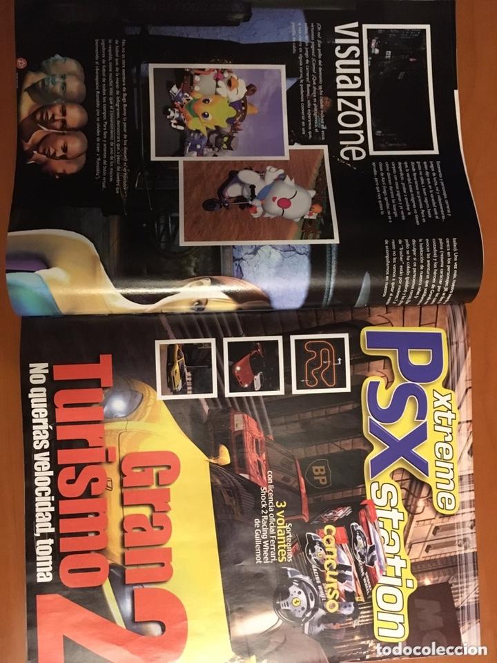 Videojuegos y Consolas: Zona PSX station n°6 - Foto 5 - 172798027