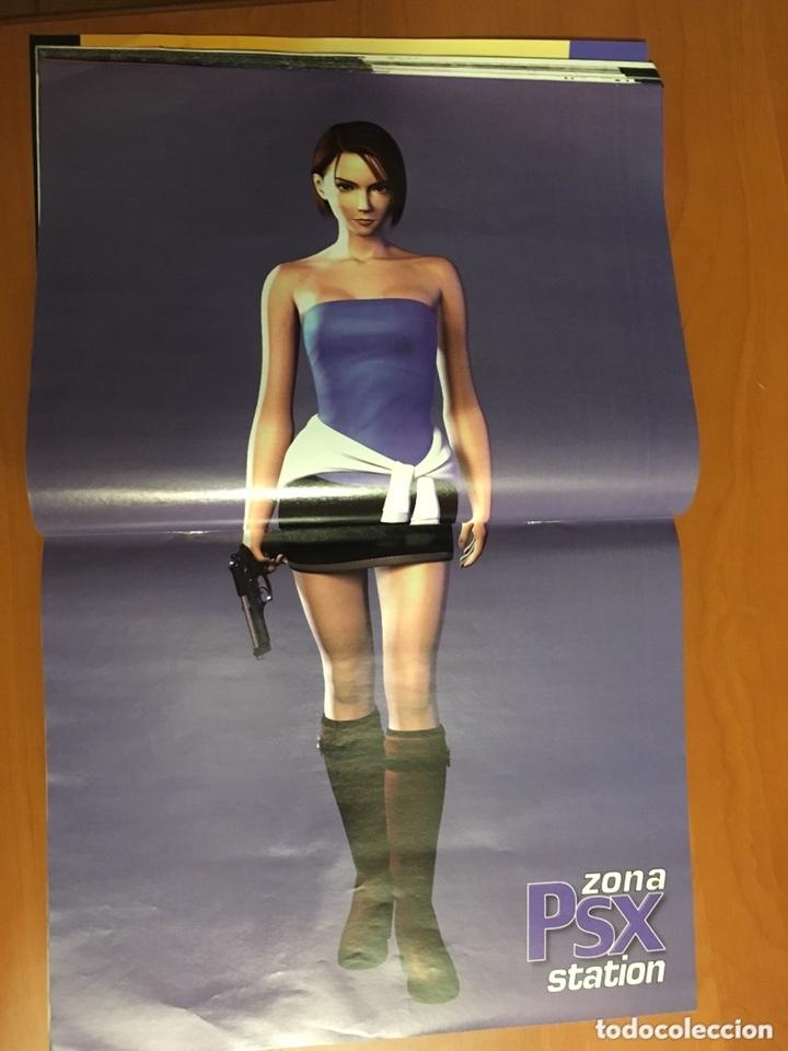 Videojuegos y Consolas: Zona PSX station n°6 - Foto 6 - 172798027