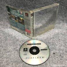 Videojuegos y Consolas: COLIN MCRAE RALLY 2.0 SONY PLAYSTATION PS1. Lote 179344741
