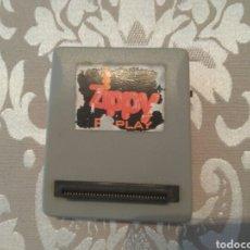 Videojuegos y Consolas: PSX PLAYTATION 1 ZIPPY REPLAY CARTUCHO TRUCOS. Lote 180240331