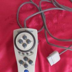 Videojuegos y Consolas: CONTROL ULTRA RACER PERFORMANCE PARA PS1. Lote 184006970