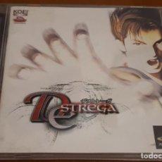 Videojuegos y Consolas: DESTREGA – PLAY STATION 1. Lote 189711243