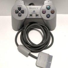 Videojuegos y Consolas: MANDO PLAYSTATION PS1 ORIGINAL. Lote 190507832