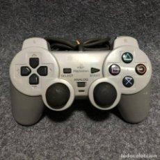 Videojuegos y Consolas: DUALSHOCK SONY PLAYSTATION PS1. Lote 192109995