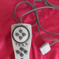 Videojuegos y Consolas: CONTROL ULTRA RACER PERFORMANCE PARA PS1. Lote 194350068