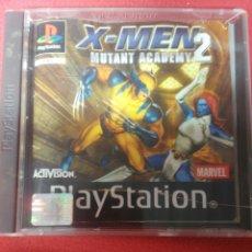 Videojuegos y Consolas: X-MEN 2. Lote 194649980