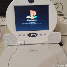 Videojogos e Consolas: PONE + PANTALLA LCD. Lote 204731306