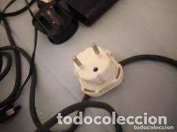 Videojuegos y Consolas: playstation 1 sony con todos los cables y conexiones,enchufe ingles con adaptador - Foto 7 - 206512005
