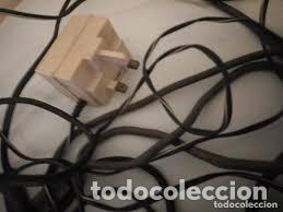 Videojuegos y Consolas: playstation 1 sony con todos los cables y conexiones,enchufe ingles con adaptador - Foto 8 - 206512005