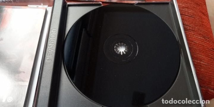 Videojuegos y Consolas: PSX Silent Hill - Foto 4 - 211586790
