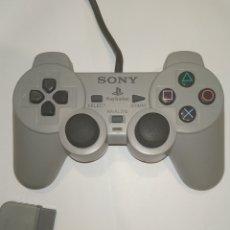 Videojuegos y Consolas: MANDO PLAY STATION 1 PS1. Lote 215770750