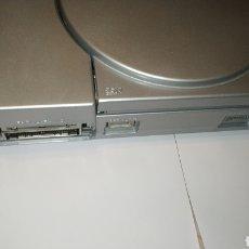 Videojuegos y Consolas: CONSOLA PLAY STATION 1 (PS1) ( CON DEFECTO ). Lote 215773145