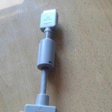 Videojuegos y Consolas: NAMCO AV MULTI ADAPTADOR PARA PLAYSTATION NPC103G. Lote 220546053