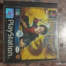 Videojuegos y Consolas: JUEGO DE LA PLAY 1. Lote 222519167