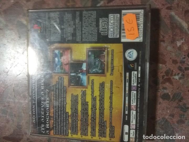 Videojuegos y Consolas: Juego de la play 1 - Foto 3 - 222519167