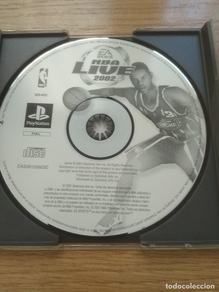 Videojuegos y Consolas: Play1 - Foto 2 - 222622096