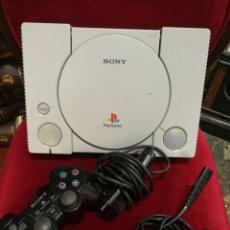 Videojuegos y Consolas: PLAY STATION 1. SONY.. Lote 226493735