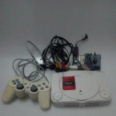 Videojuegos y Consolas: PLAYSTATION 1. Lote 231542710