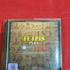 Videojuegos y Consolas: JUEGO PLAYSTATION TETRIS. Lote 245709825