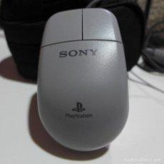 Videojuegos y Consolas: RATON PARA SONY PLAYSTATION. Lote 254599090