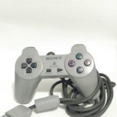 Videojuegos y Consolas: MANDO /CONTROL PLAY STATION 1 (BUEN ESTADO). Lote 254623830